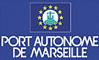 port-de-marseille.png