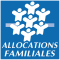 Caisse_d_allocations_familiales_france_logo.svg.png