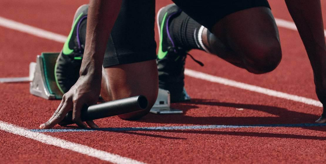 Sprints - Les avantages pour vos projets d'entreprise